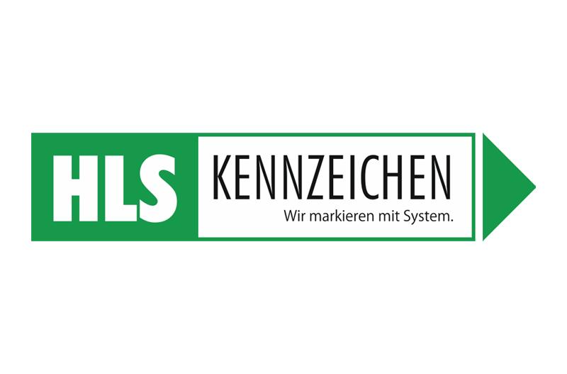 HLS-Kennzeichung