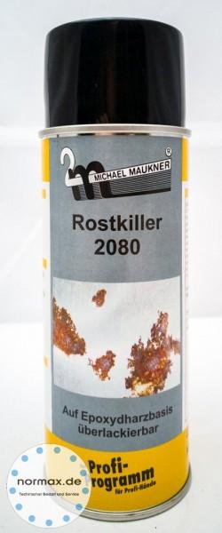 Rostkiller 2080