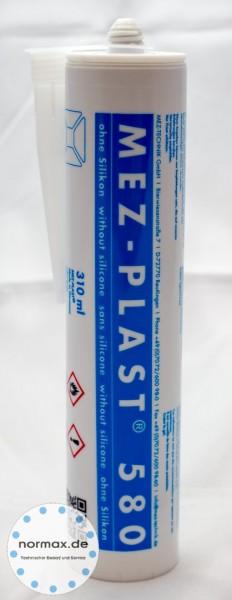 Dichtungsmasse MEZ-PLAST 580