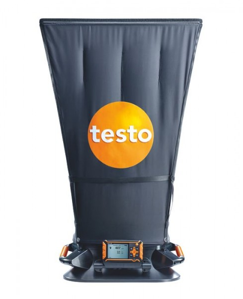 testo420