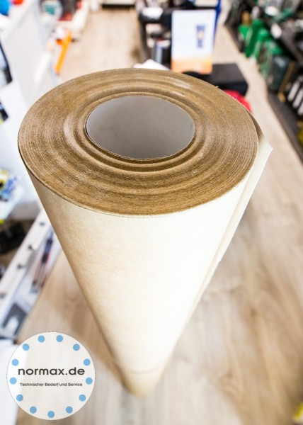 Milchtütenpapier PE beschichtet