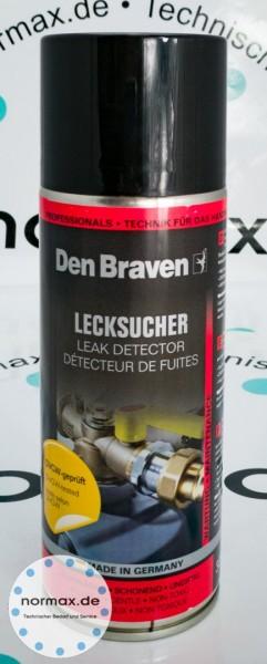 Lecksucherspray LD 317