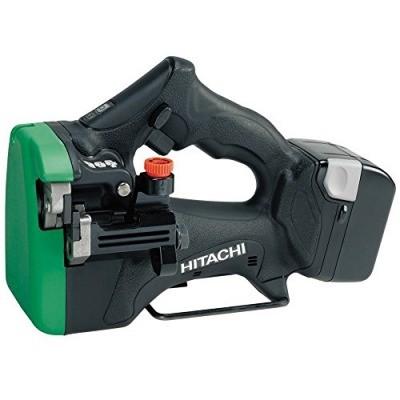 Hitachi-Gewindestangentrenner