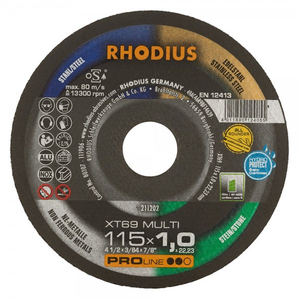 rhodius_xt69_multi