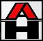 Hartmann Ingenieurbüro + Partner